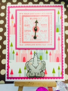 Gerda Elephant1