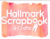 Hallmark Scrapbook&Crafts