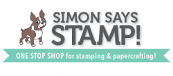 Simon Says Stamp